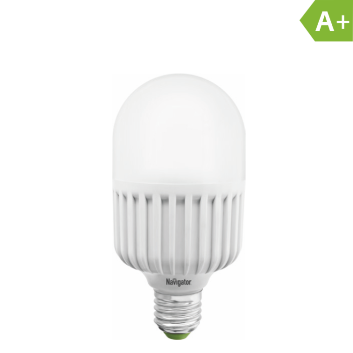 Lâmpadas Fluorescentes T70 E27