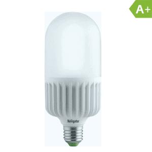Lâmpadas Fluorescentes T75 E27