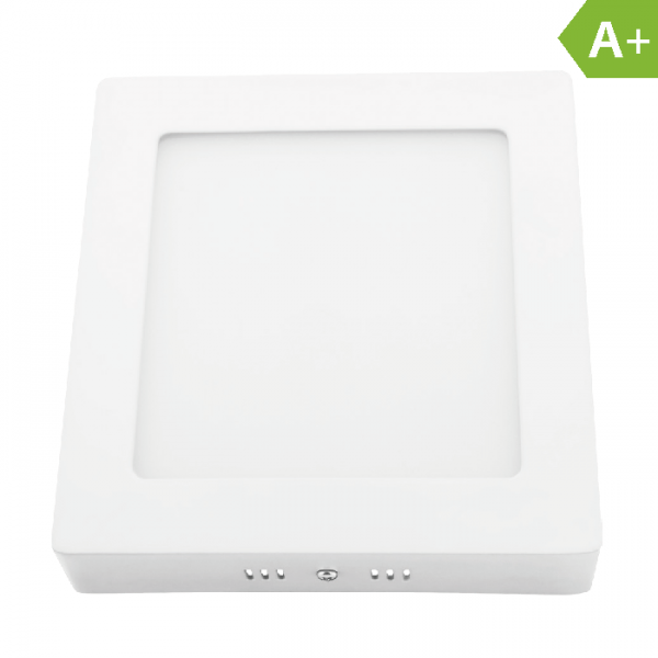 Aplique led Saliente SW1 12W 4K