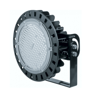 High bay Led NHB P5 IP65 Navigator