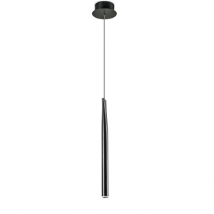 Candeeiro tubular Led