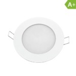 Downlight Led Navigator R1 120mm