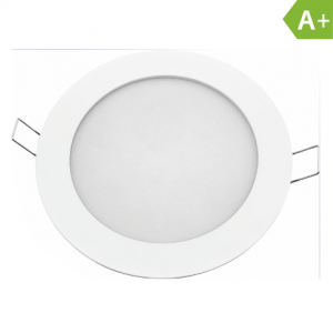 Downlight Led Navigator R1 170mm