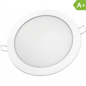 Downlight Led Navigator R1 220mm