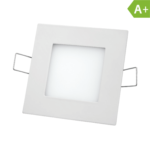 Downlight Led Navigator S1 120mm
