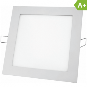 Downlight Led Navigator S1 220mm
