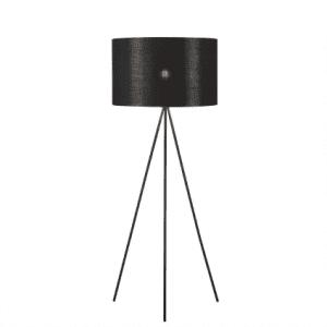 Luminária de Pé Fenda SLV - Tecniled Iluminação Led