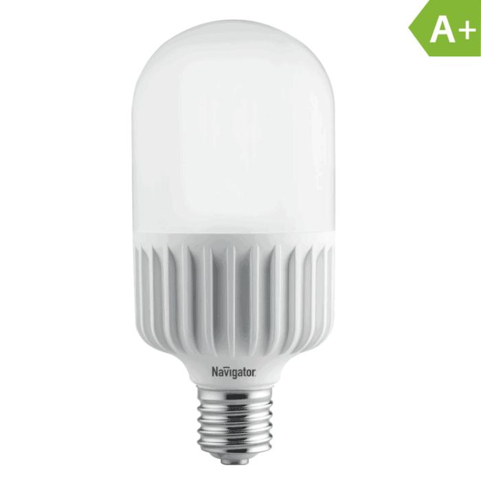 Lâmpadas Fluorescentes T105 E40